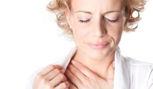 Mitos-sobre-el-hipotiroidismo