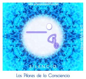 Silencio1-300x277