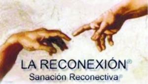 sanacion_reconectiva3