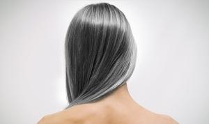 cabello-canas