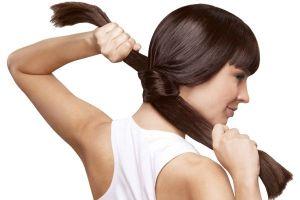 cabello-saludable